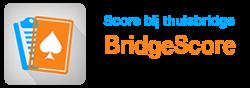 banner_bridgescore1