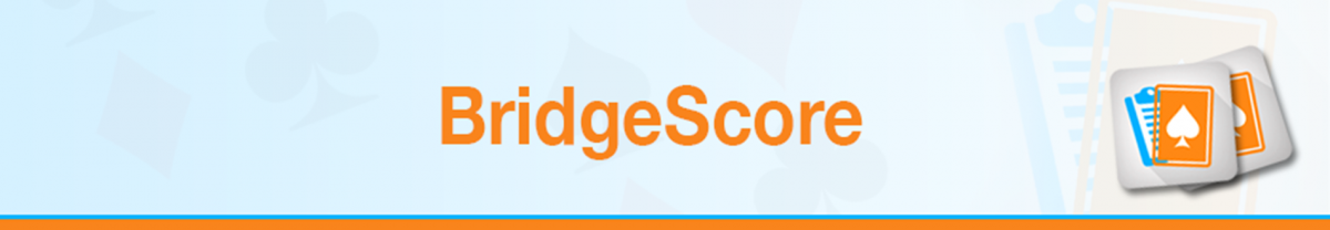 header_bridgescore_1900